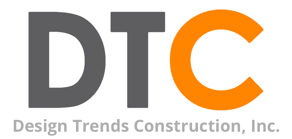 design trends logo