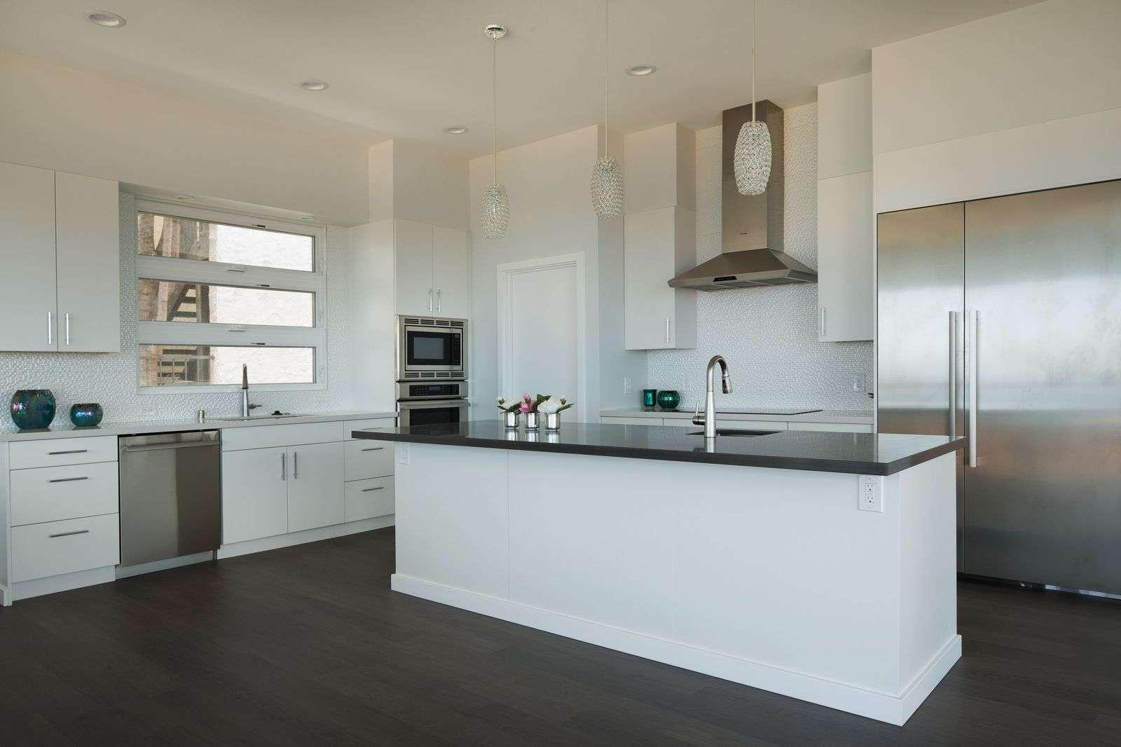 Doma Residence | Honolulu Design Build Contractor